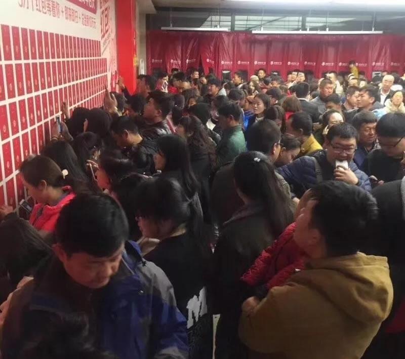 2020年辽宁鞍山市千山区人民法院招聘公