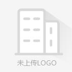 辽宁英泽友联科技发展有限公司