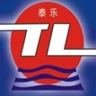 鞍山泰乐机电科技股份有限公司