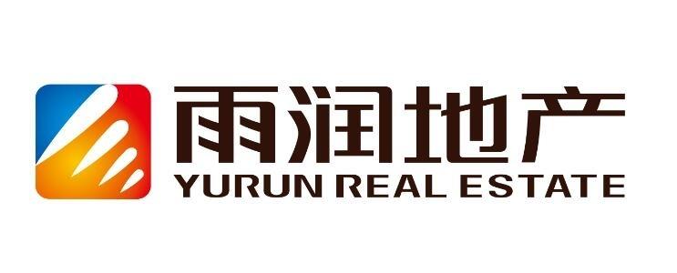 雨润地产集团鞍山分公司