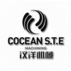 鞍山汉洋科技装备有限公司