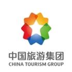 港中旅物业管理(深圳)有限公司鞍山分公司